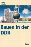 Bauen in der DDR