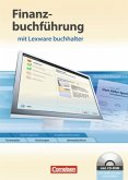 Lexware Bildung. Finanzbuchführung mit Lexware buchhalter. Schülerbuch