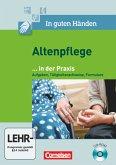 In guten Händen: Altenpflege - Neubearbeitung Band 1/2 (PC)