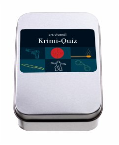 Kino-Quiz (Spiel)