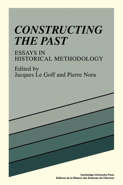 essays about the past