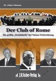 "Der ""Club Of Rome"""