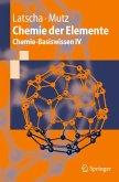 Chemie der Elemente