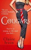 Cougars: You're as Young as the Man You Feel
