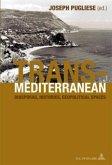 Transmediterranean