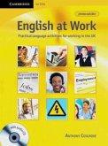English at Work