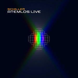 Schiller - Atemlos (Ultra Deluxe Edition) (2010 ...