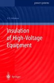 Insulation of High-Voltage Equipment