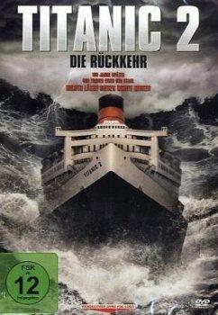 Titanic - Die Rückkehr