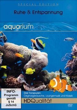 aquarium film auf dvd. Black Bedroom Furniture Sets. Home Design Ideas