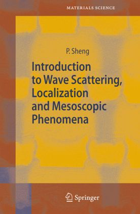 an introduction to bosenova phenomenon Coherent molecular effects in a bosenova:  the interactions of a condensed bose gas can be tuned to be attractive by the introduction of a feshbach resonance .