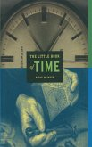 The Little Book of Time