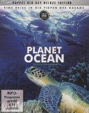 Planet Ocean 3 - Schätze der Meere Deluxe Edition