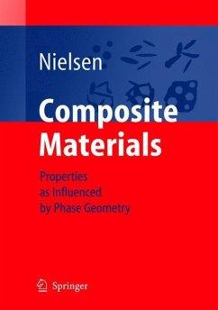 Composite Materials - Nielsen, Lauge Fuglsang