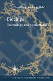 Biochips
