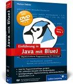 Einführung in Java mit BlueJ