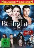 Beilight - Biss zum Abendbrot Hollywood Collection