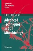 Advanced Techniques in Soil Microbiology