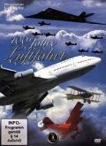 100 Jahre Luftfahrt - Die komplette Geschichte