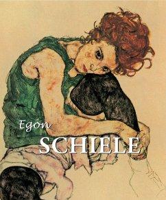 Egon Schiele - Selsdon, Esther; Zwingerberger, Jeanette