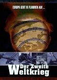 Der Zweite Weltkrieg (2 DVDs)
