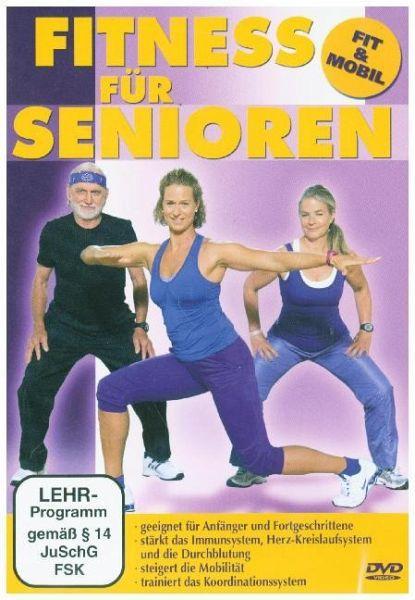 Filme Für Senioren