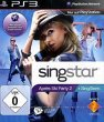 SingStar: Après-Ski Party 2