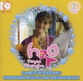 07: Zanes Untergang/Kindergeburtstag Und Seeung