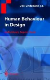 Human Behaviour in Design