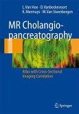 MR Cholangiopancreatography