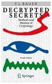 Decrypted Secrets