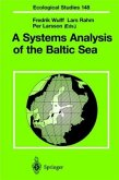 A Systems Analysis of the Baltic Sea