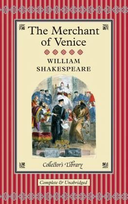 Merchant Of Venice Christians And Jews Essay