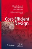 Cost-Efficient Design