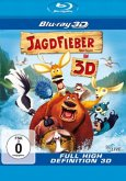 Jagdfieber 3D-Edition