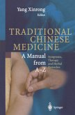 Encyclopedic Reference of Traditional Chinese Medicine