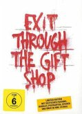 Exit Through the Gift Shop Limited Edition