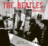 The Beatles Revealed