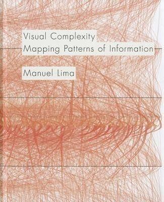 Visual Complexity - Lima, Manuel