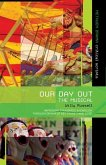 Our Day Out: Improving Standards in English Through Drama at Key Stage 3 and GCSE