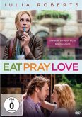 Eat, Pray, Love (Director's Cut)