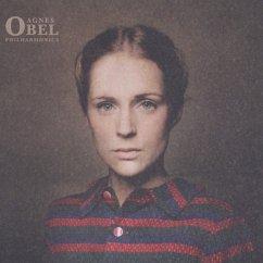 Philharmonics (Jewelcase Version) - Agnes Obel