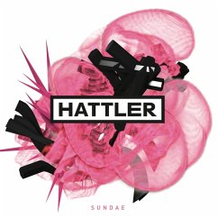 Gotham City Beach Club Suite - Hattler