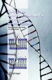 Solid State NMR Spectroscopy for Biopolymers