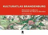 Kulturatlas Brandenburg