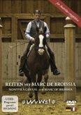 Reiten mit Marc de Broissia, DVD