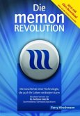 Die memon Revolution