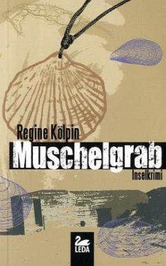 Muschelgrab - Kölpin, Regine