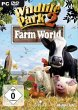 Wildlife Park 2: Farmworld