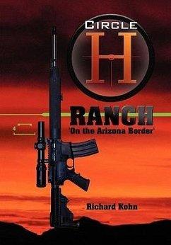 Circle H Ranch